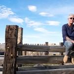 Anthony Bourdain sorozatának utolsó részein nehéz lesz nem sírni