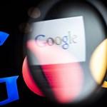 Titkos weboldalakkal, észrevétlenül követheti a felhasználókat a Google