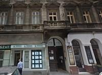 Tucatjával nyithattak illegális hoteleket Budapesten