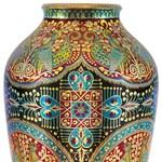 Milliókért vehetünk vázát – megtartják a világ első Zsolnay aukcióját