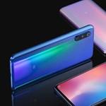 Rossz hírt kaptunk: drágábbak lesznek az olcsóságáról ismert Xiaomi telefonjai