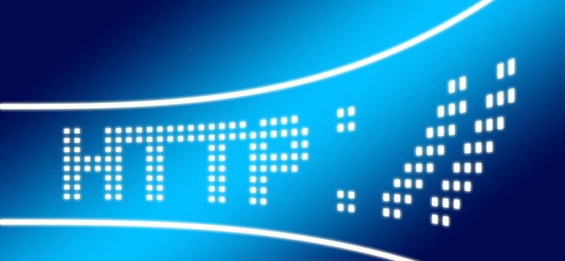 Pert indítottak az egyik nagy hazai tévé- és internetszolgáltató ellen