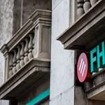 Mészáros Lőrinc hitelezője is helyet kapott a spédertelenített FHB vezetőségében