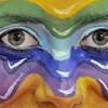 Kiderült, miért nő rohamosan a rosszul látók száma