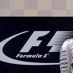 """Rosberg: """"Dühös vagyok magamra, Lewisra és általában mindenre"""""""