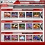 Videók kényelmes keresése és letöltése, ingyenes szoftverrel