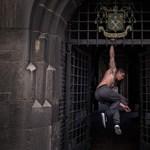 Örömfényképezés: amikor a legjobb fotósok elszabadulnak Szegeden