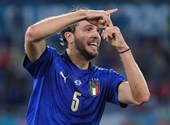 Bivalyerős olasz csapatot, harmatgyenge törököt, unalmas oroszt és finnt hozott a foci-Eb második csoportkörének nyitánya