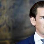 Januártól már új kormány irányíthatja Ausztriát