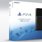 5 éves már, mégis úgy viszik a PlayStation 4-et, mintha kötelező lenne