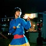 Linda örök: remix készült a sorozat zenéjéből