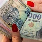 11 milliárdosra duzzadt a csalási ügy a magyar autósportban