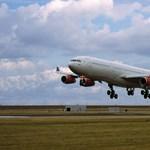 Közel 600 járatot törölt a vezető skandináv légitársaság