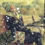 Lehet igazi karácsonya! 8 tipp az ünnepi stressz ellen
