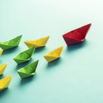 A flow-élmény jót tesz az üzletnek, vallják a különleges menedzserjáték fejlesztői