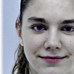 Gyermekotthonból tűnt el egy 15 éves lány