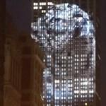 Cecil lelövése miatt még az Empire State Building is átalakult