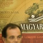 Londoni elemzők: valószínűbb az MNB-kamatemelés, mint a kamatcsökkentés