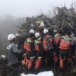Helikopter-balesetben halt meg a tajvani vezérkari főnök