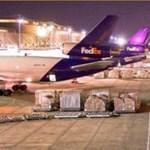 Kína nem hiszi, hogy tévedésből vitte rossz helyre a Huawei csomagjait a FedEx