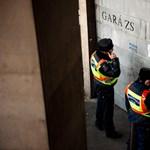 West Balkán-ügy: nem lesz eljárás a rendőrök ellen?