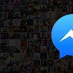 Nézze csak meg: van egy csomó üzenete a Facebookon, amiről eddig nem is tudott
