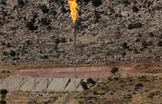 Új olajmezőre bukkant Pakisztánban a Mol