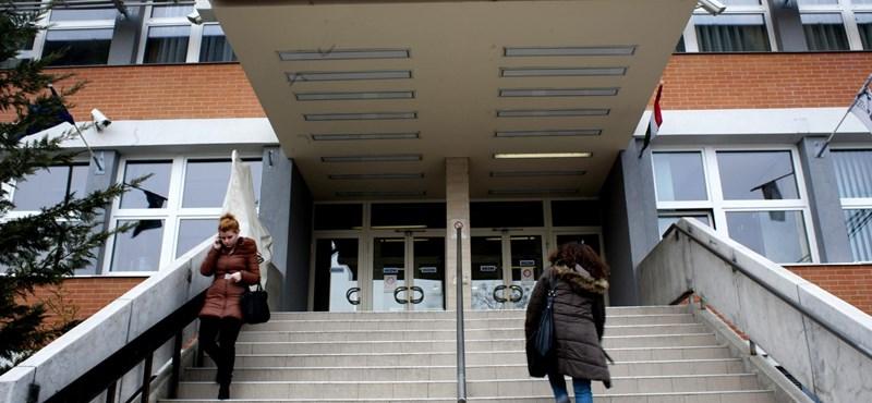 Új egyetemek jönnek létre januártól és júliustól