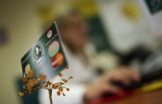 Fél évvel tovább megmarad a Szép-kártyák extra kedvezménye