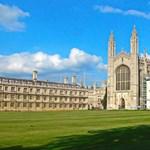 Friss adatok: drasztikusan visszaesett a brit egyetemekre felvételiző magyar diákok száma