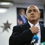 Kormánytagok is érintettek a külföldiek ezreit bolgár állampolgársághoz juttató csalásban