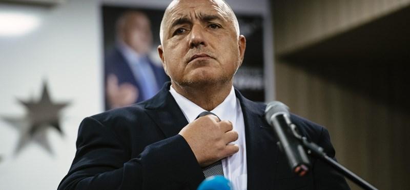 Cáfolja a bolgár kormányfő, hogy kiállnának Orbánék mellett