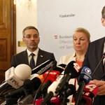 Egy új vád szerint Strache netes játékra költötte a pártja pénzét