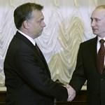 Elállhatnak az oroszok a paksi hitelezéstől?