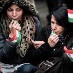 Juhászék már készítik a sípot Orbán évértékelőjére