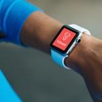Van már olyan magyar cég, ahol a dolgozó karján csipog az óra, ha baj van