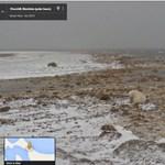 Megrendítő Street View-képek