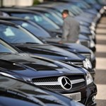Gyorsult a német növekedés, nőtt a belső kereslet