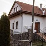Gyanús vendégházak uniós pénzből? A kormány szerint minden rendben