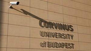 Itt a lista: ezekre az egyetemi karokra jelentkezett idén a legtöbb diák