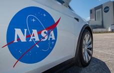 Valódi szakember váltotta a NASA klímaszkeptikus vezetőjét, akit még Trump nevezett ki