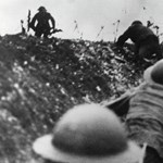 A milliós vérfürdőt eltitkolta a sikeres propagandafilm