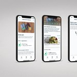 Ha Fitbit van a csuklóján, hamarosan prémium szolgáltatást kérhet hozzá