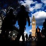 Angliai továbbtanulás a Brexit után? Fontos szabály felvételizőknek