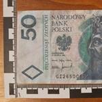 Megadóztatnák a gazdagokat Lengyelországban