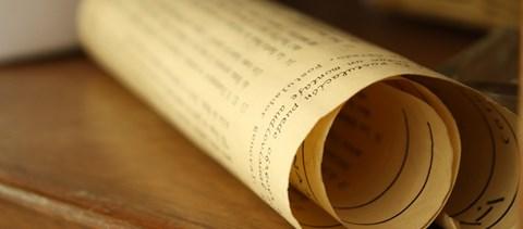 Kétperces történelmi teszt: tudtok annyit, mint egy érettségiző?