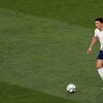 A Manchester United annyit fizetett Maguire-ért, amennyit védőért még soha nem adtak