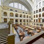 Elmarad a doktoravató ünnepség a Debreceni Egyetemen