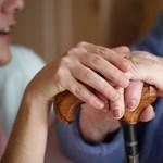 Új bűnözőtípus tűnt fel Magyarországon: a járadékcsaló nyugdíjas