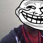 Nagy troll a Samsung, de jól csinálja: a Google telefonos bakijára rögtön egy videóval reagált